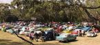 Car Club Events