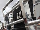 Cat Trucks CT630HD to appear at the Brisbane Truck Show.