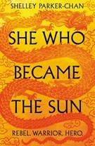 She-Who-Became-The-Sun.jpg