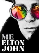 me-elton-john.jpg
