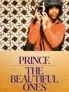 Prince-The-Beautiful-Ones.jpg