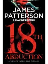 18th-Abduction.jpg