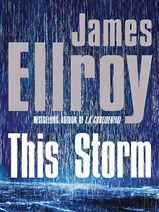 This-Storm-James-Elroy.jpg