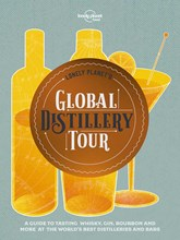 Lonely_Planets_Global_Distillery_Tour_Cover.jpg
