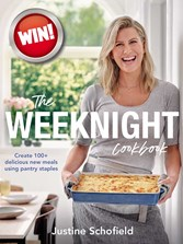 The-Weeknight-Cookbook-CVR_Cover.jpg