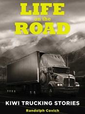 Kiwi-Trucking-Yarns.jpg