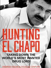 Hunting-El-Chapo.jpg
