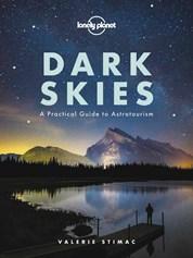 Dark-skies.jpg