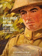 Gallipolli-to-the-Somme.jpg