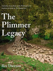 The-Plimmer-Legacy.jpg
