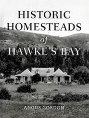 Historic-Homesteads-of-Hawke's-Bay.jpg