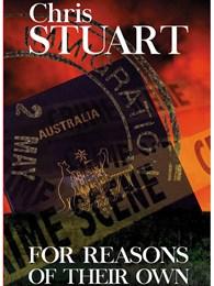 Chris-Stuart-book-cover-scaled.jpg