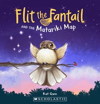 Flit the Fantail and the Matariki Map_Front CVR_FINAL_LR.jpg