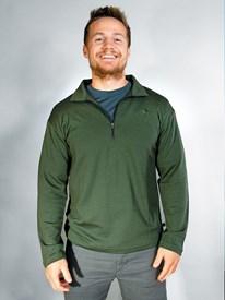 Mens-Merino-half-zip-jersey.jpg