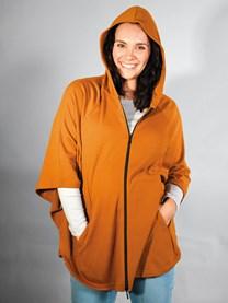 Womens-Merino-Zip-poncho-with-hood.jpg