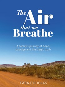 The+Air+that+we+breathe+front+page.jpg