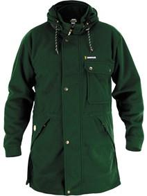 Windriver-Jacket---JWK-(Olive).jpg