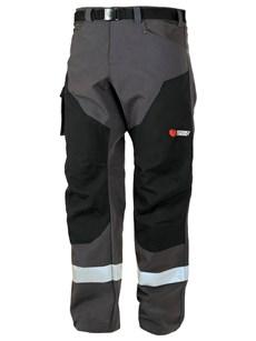 365-Work-Trousers_FLOAT.jpg