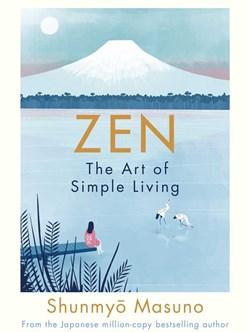 zen-the-art-of-simple-living-book-review.jpg