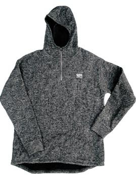 wr-hooded-grey.jpg