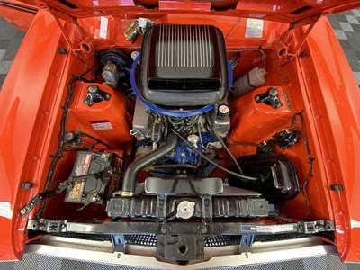 grays 1 engine.jpg