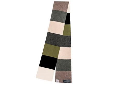 StripeScarf_Brown.jpg