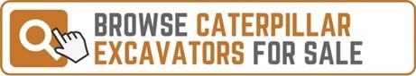 Browse Cat excavators
