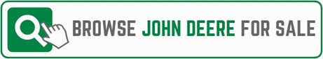 john deere tractors for sale