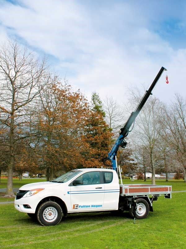 Quicklift-cranes-2.jpg