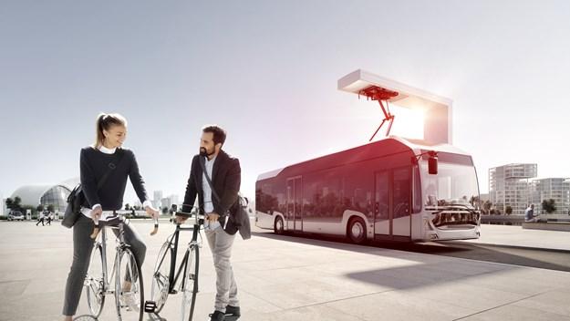 Keyvisual SmarterMobility.jpg
