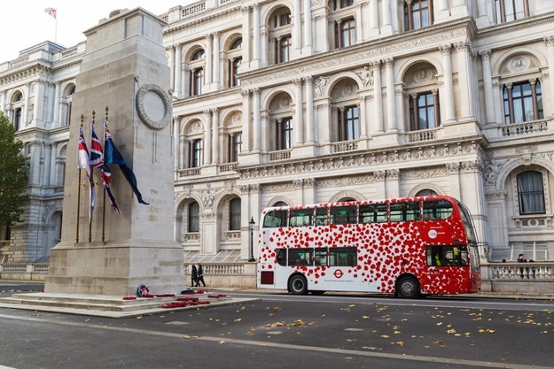 1310-Poppy-Bus-Cenotaph.jpg