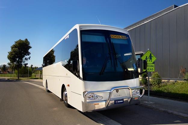 Scania stock bus for schools lDSC_2012.jpg