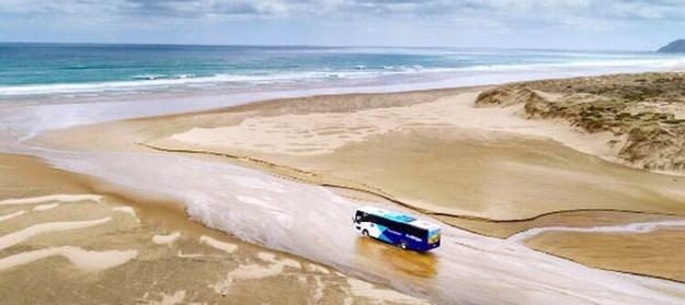 ritchies+90+beach+bus+on+stream.jpg