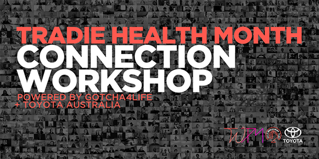 Tradie Health Month Connection Header-01.png