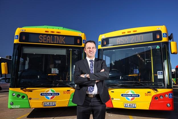 SeaLink ASX200 CEO.jpeg