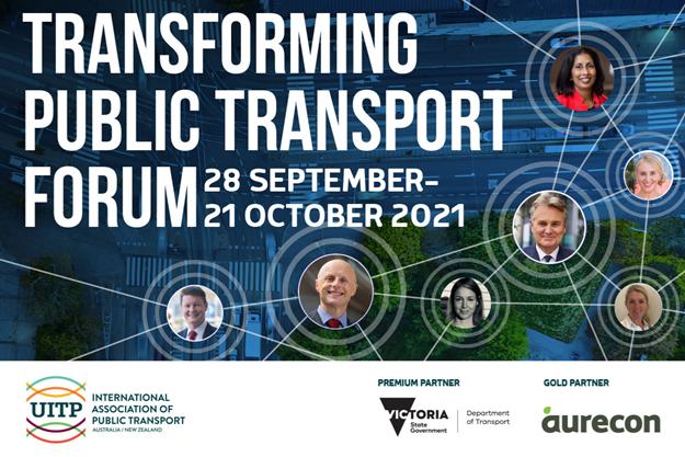 Transforming PT Forum - speakers.png