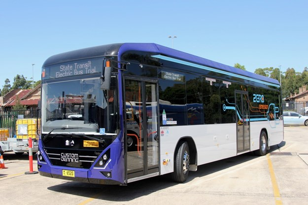 Custom Denning electric bus.jpg