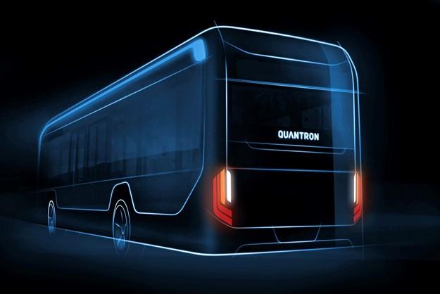 Press_photo_Quantron_12-metre-bus_back-1.jpg