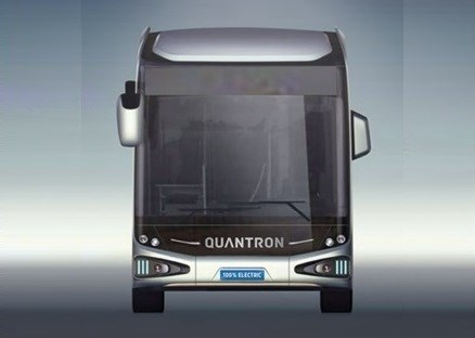 Quantron-AG_Portfolio_high x.jpg