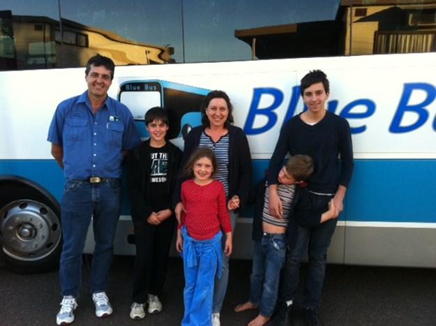 family 2011.JPG