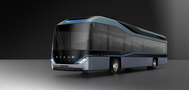 HYZON-superbus-x-(1).jpg