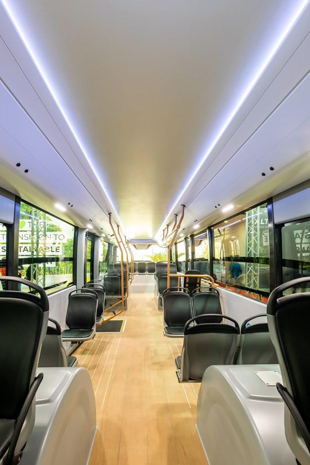Ebusco-3.0-bus_inside-2-scaled.jpg