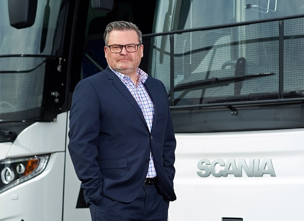 Scania Finance Australia Craig McFadyen horizontal x.jpg