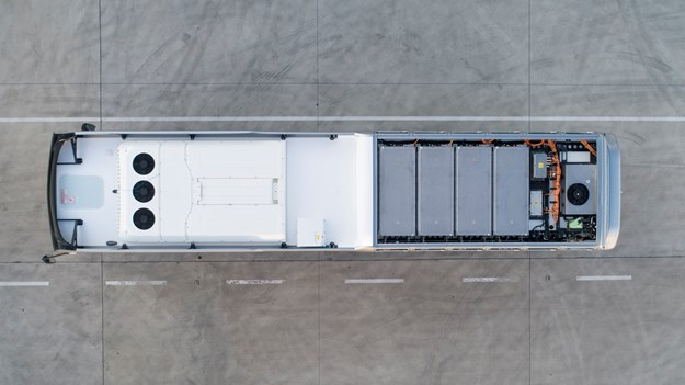 Volvo BZL Electric - Batteries.jpg