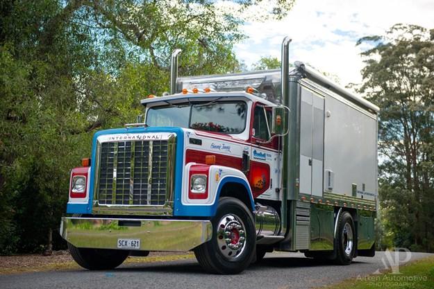 Kuchel truck.jpg