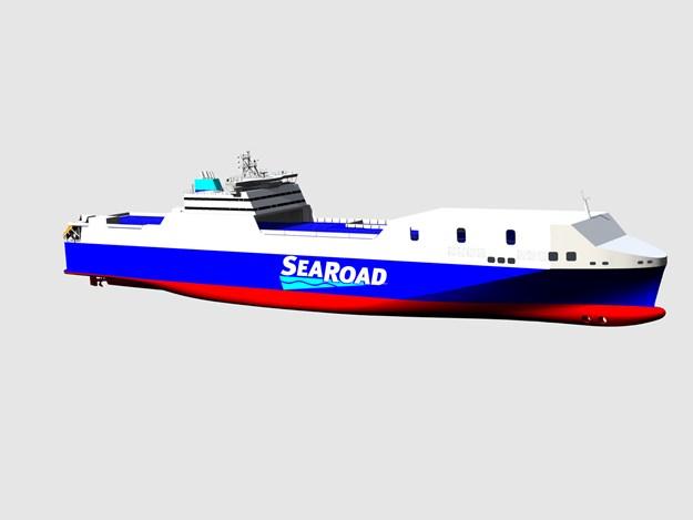 Searoad_Final2.jpg