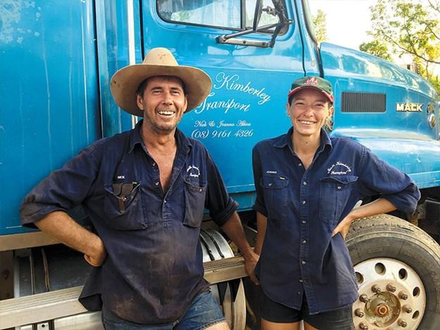 Nick-Jo-Outback-Truckers-1.jpg