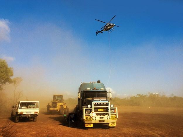 Nick-Jo-Outback-Truckers-5.jpg