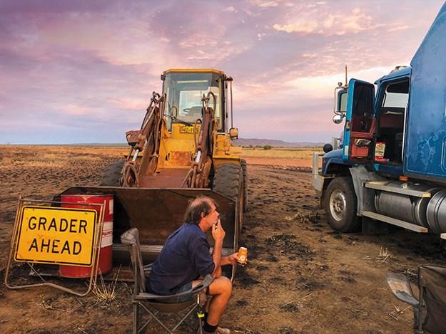 Nick-Jo-Outback-Truckers-7.jpg