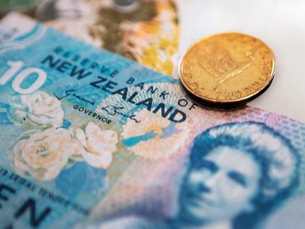 currency-4823127.jpg